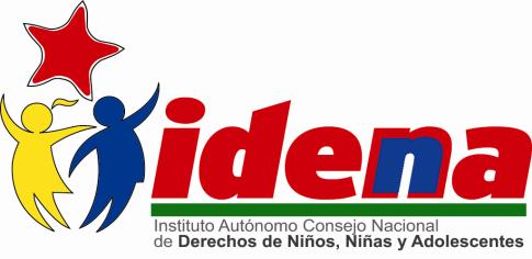Logo INDENA
